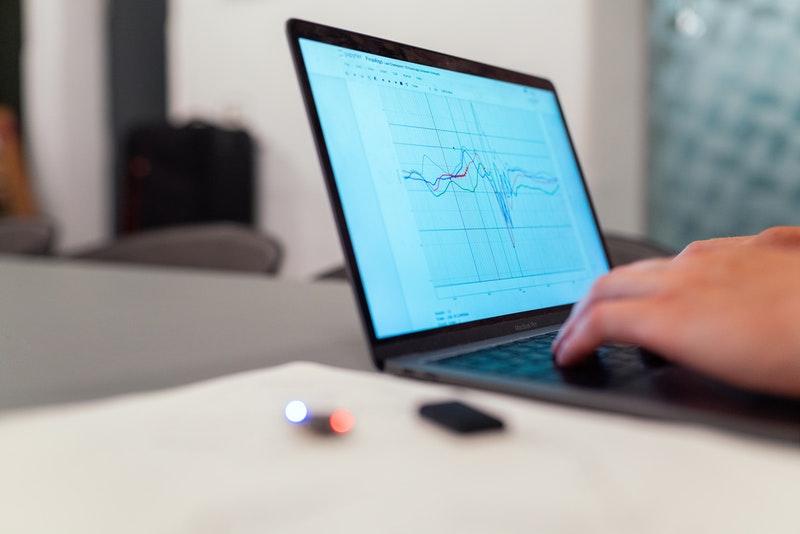 engine performance monitoring