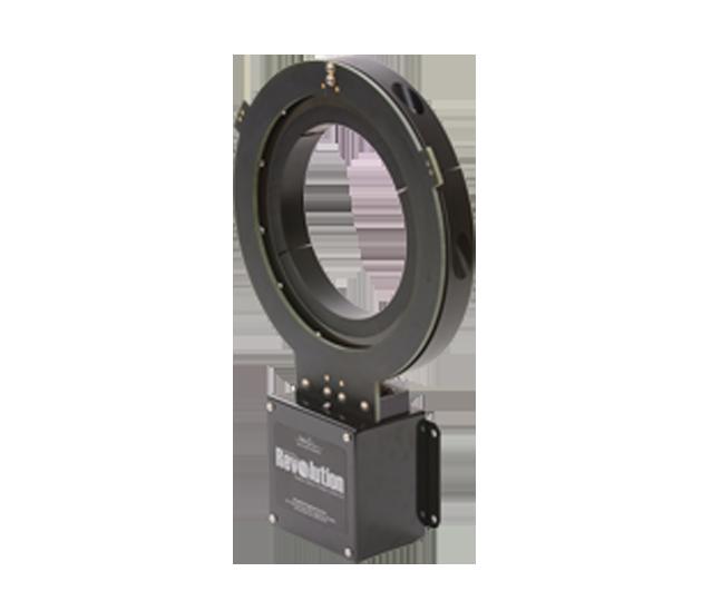 measurements of torque