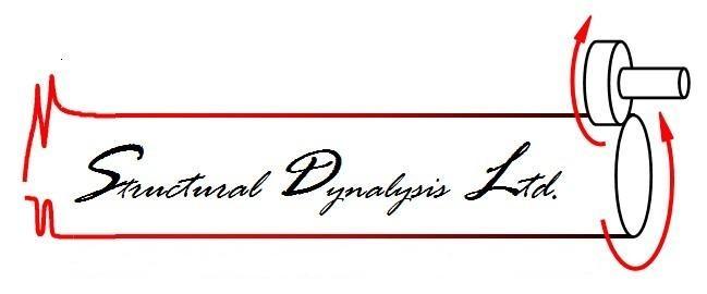Structural_Dynalysis_Logo