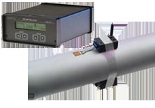 TT10K Rotary Torque Sensor