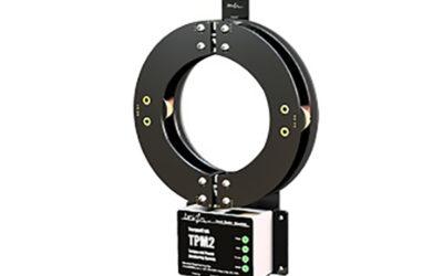 TPM2 Passes MIL-Spec Shock & Vibration Testing